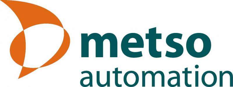 Metso Automation Mapag GmbH