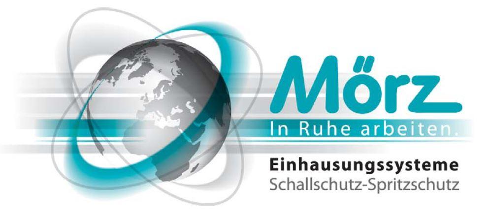 Mörz Metallbearbeitungs GmbH