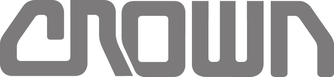 Metso Automation Mapag GmbH